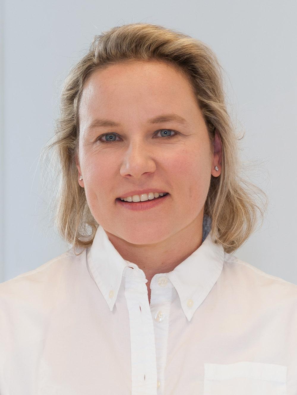 Dr. med. Diana Bätschmann